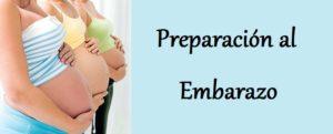 apoyo_preparacio_embarazo2