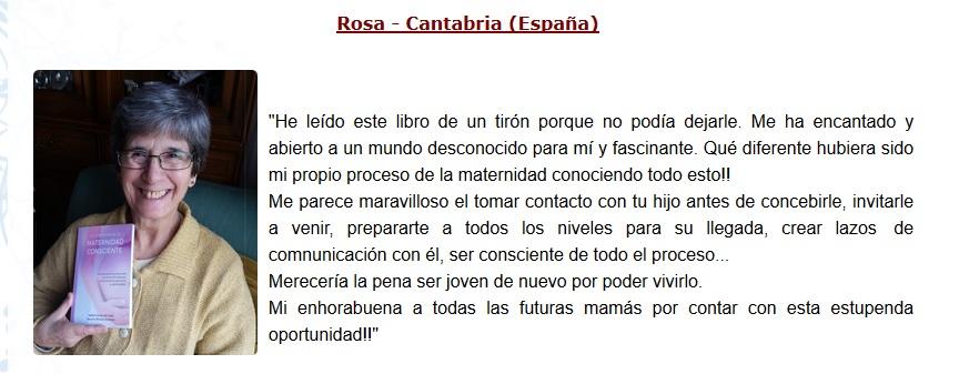 testimonio_rosa