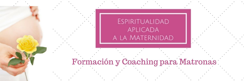 Formación y Coaching para Matronas-1