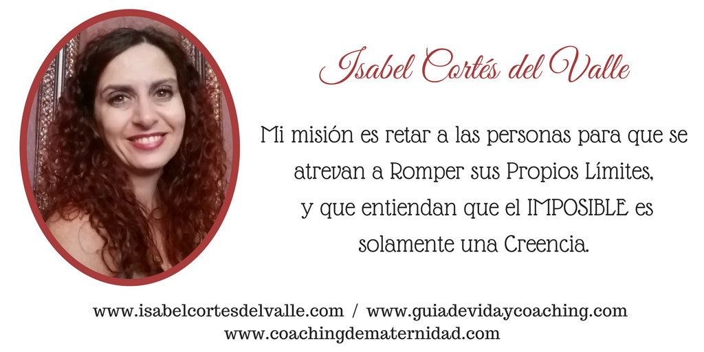 Isabel-Cortes-del-Valle-2
