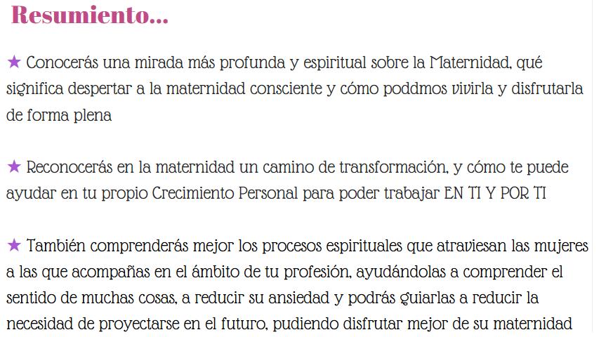 curso_maternidad_7