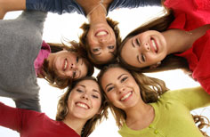 grupos-ch-mujeres