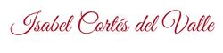 isabel-cortes-del-valle-ah