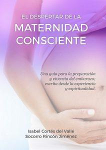 maternidad_pquena
