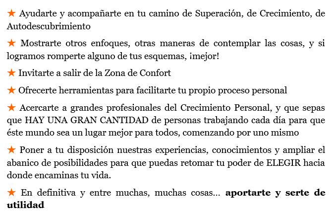 hablando_del_ser_texto