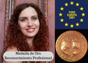 foro_europa_2001_isabel_cortes_del_valle