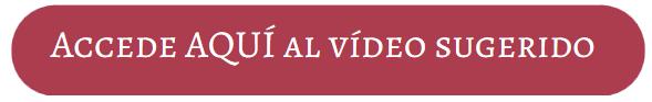acceso_video